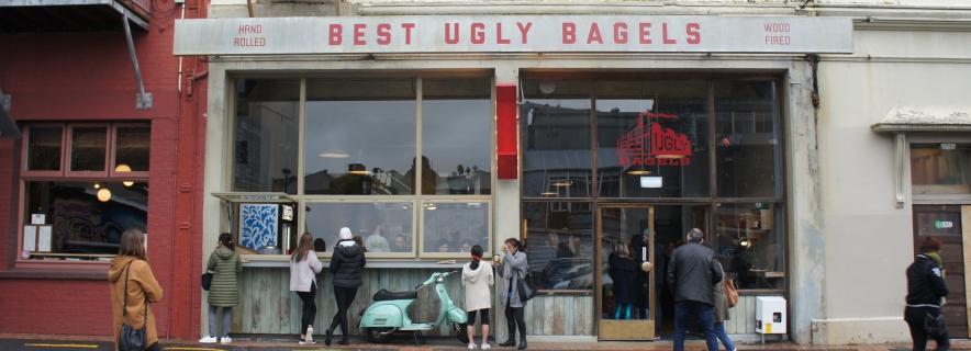 Best Ugly Cuba Te Aro